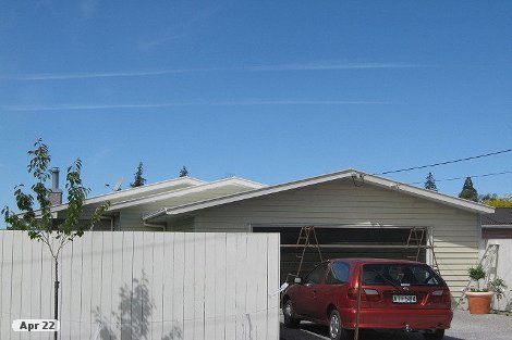 Photo of property in 4 Nicoll Street Springlands Marlborough District