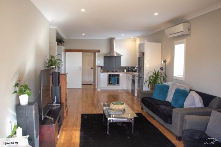 Property photo for 48A Pooles Road, Greerton, Tauranga, 3112