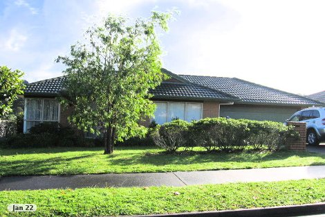 Photo of property in 4 Rutgers Place Albany Auckland - North Shore