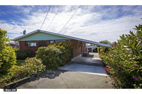Photo of property in 6 Aviemore Street Glenwood Timaru District