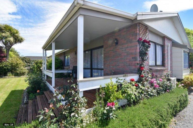 Property photo for 12 Deller Drive, Carterton, 5713