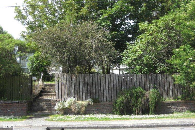 Property photo for 171 MacKenzie Avenue, Woolston, Christchurch, 8023