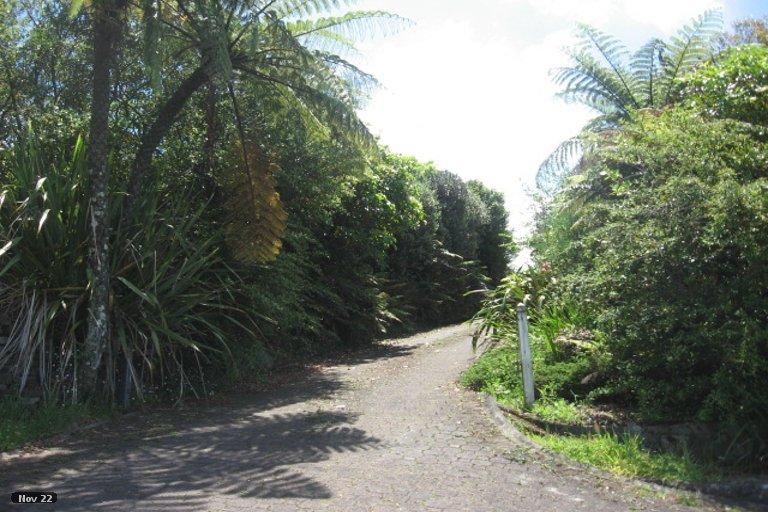 Property photo for 6 Junction Road, Wairoa, Tauranga, 3176