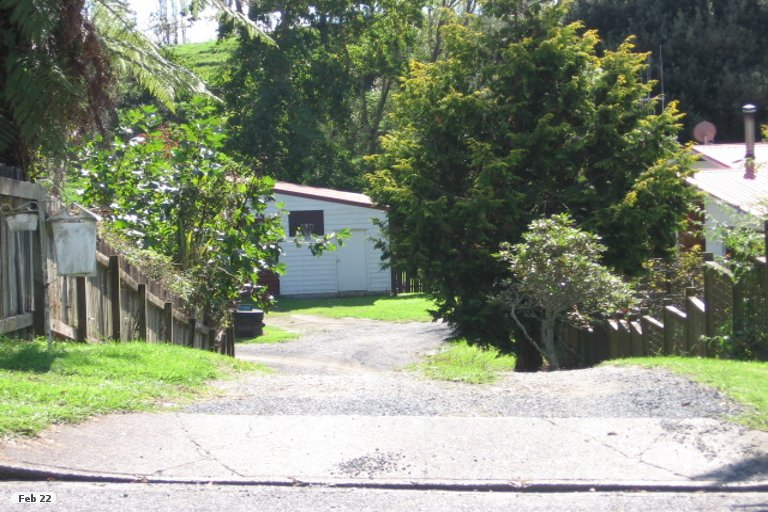 Property photo for 28 Galway Crescent, Putaruru, 3411