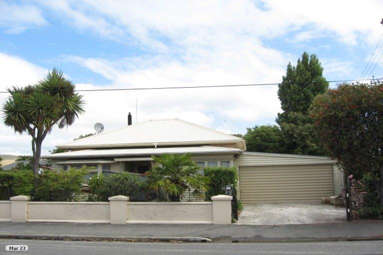 Property photo for 40 Matlock Street, Woolston, Christchurch, 8062