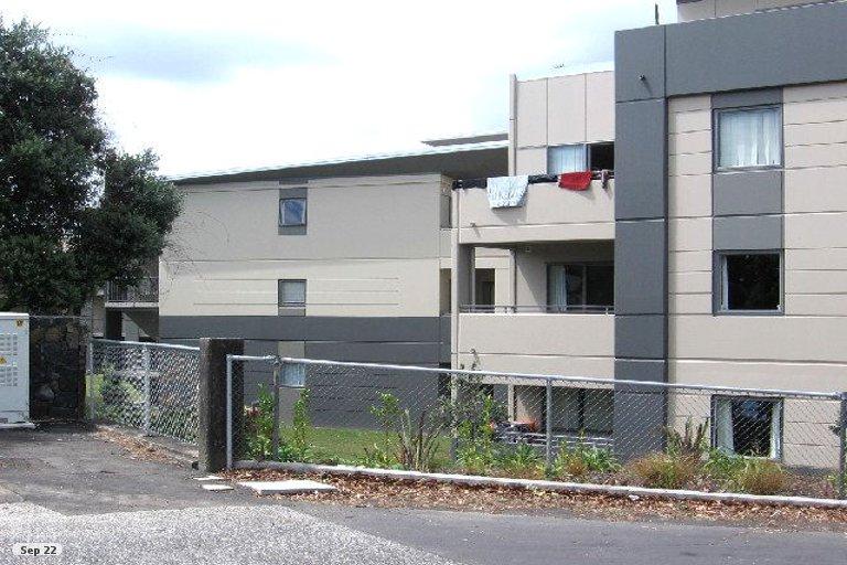 Property photo for 40/17 Lyon Avenue, Mount Albert, Auckland, 1025