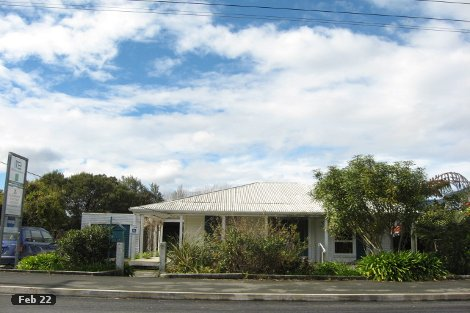 Photo of property in 118 Commercial Street Takaka Tasman District