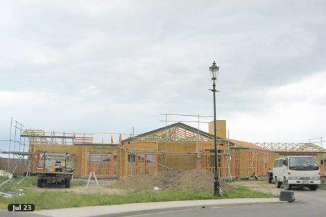 Photo of property in 8 Grosvenor Lane Rangiora Waimakariri District
