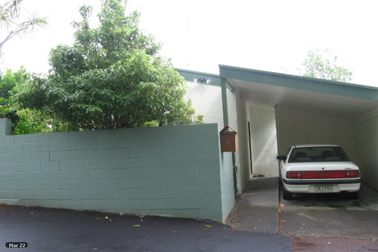 Property photo for 76 Franklin Road, Freemans Bay, Auckland, 1011