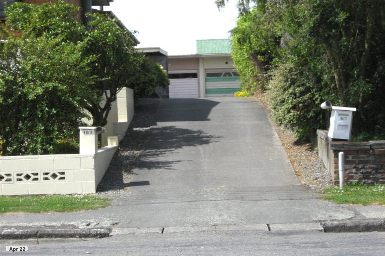 Property photo for 1/169 MacKenzie Avenue, Woolston, Christchurch, 8023