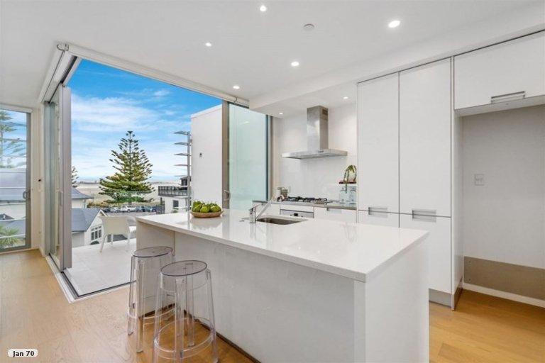Property photo for 3/22 Esplanade, Sumner, Christchurch, 8081