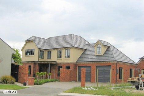 Photo of property in 7 Grosvenor Lane Rangiora Waimakariri District