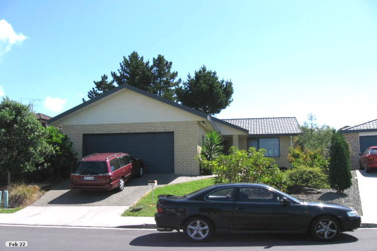 Property photo for 28 Coventry Way, Long Bay, Auckland, 0630