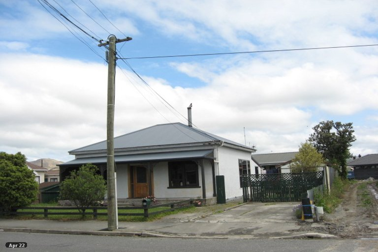 Property photo for 42 Matlock Street, Woolston, Christchurch, 8062