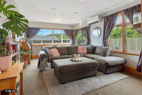 Photo of property in 507 Waimea Road Annesbrook Nelson City