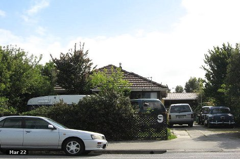 Photo of property in 9 Ivory Street Rangiora Waimakariri District