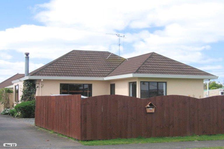 Property photo for 15 Oban Road, Greerton, Tauranga, 3112
