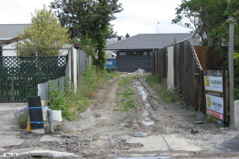 Property photo for 40A Matlock Street, Woolston, Christchurch, 8062