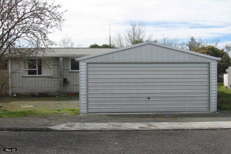 Property photo for 49A McMaster Street, Greytown, 5712