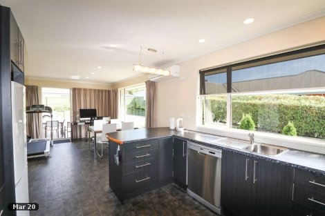 Photo of property in 119 Orbell Street Glenwood Timaru District