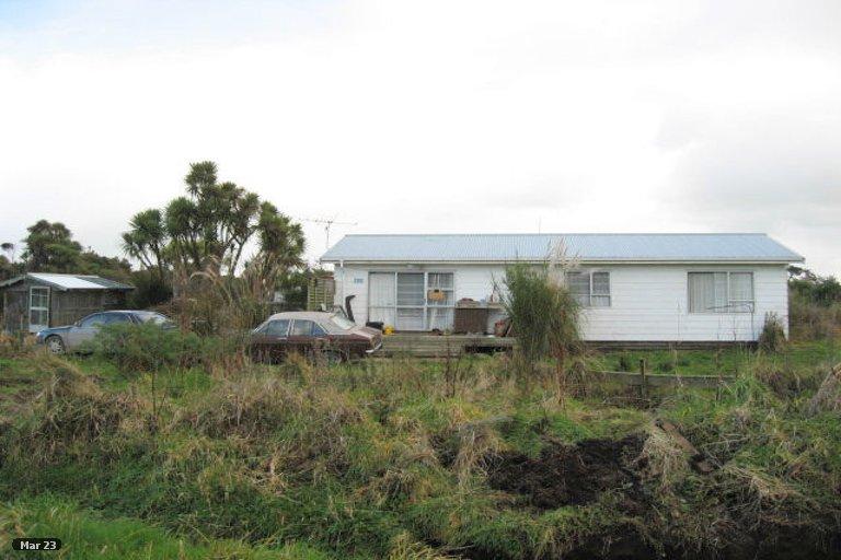 Property photo for 192 Grant Road, Otatara, Invercargill, 9879