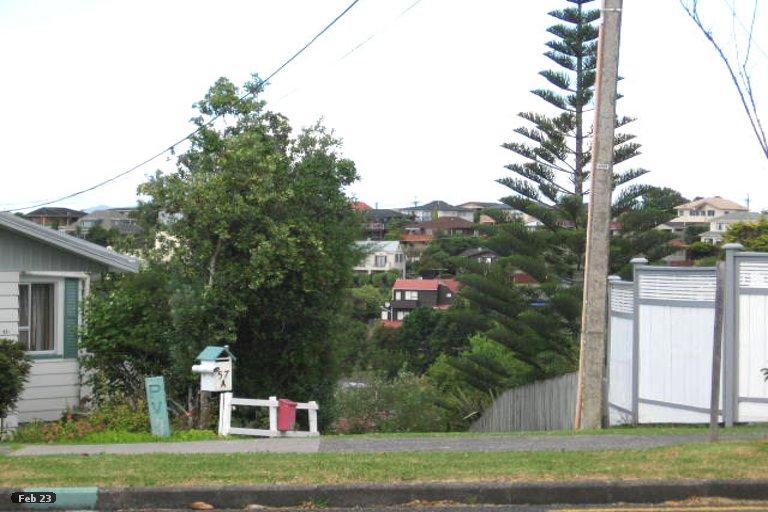 Property photo for 2/57 Deep Creek Road, Waiake, Auckland, 0630