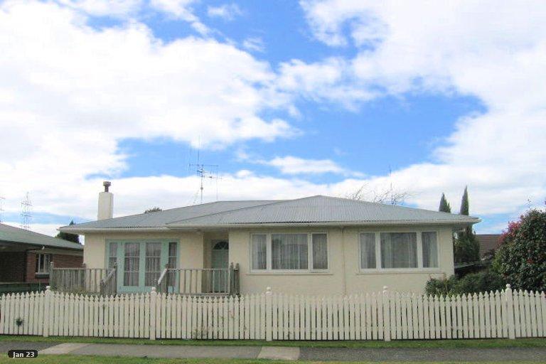 Property photo for 11 Oban Road, Greerton, Tauranga, 3112