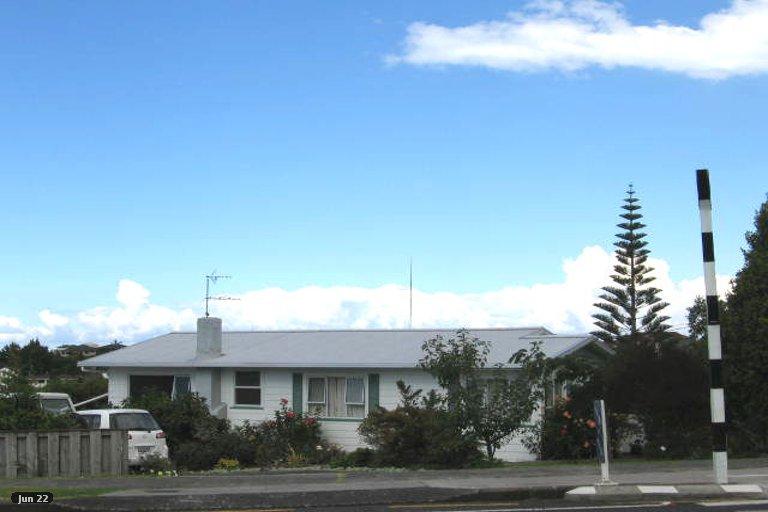 Property photo for 1/57 Deep Creek Road, Waiake, Auckland, 0630