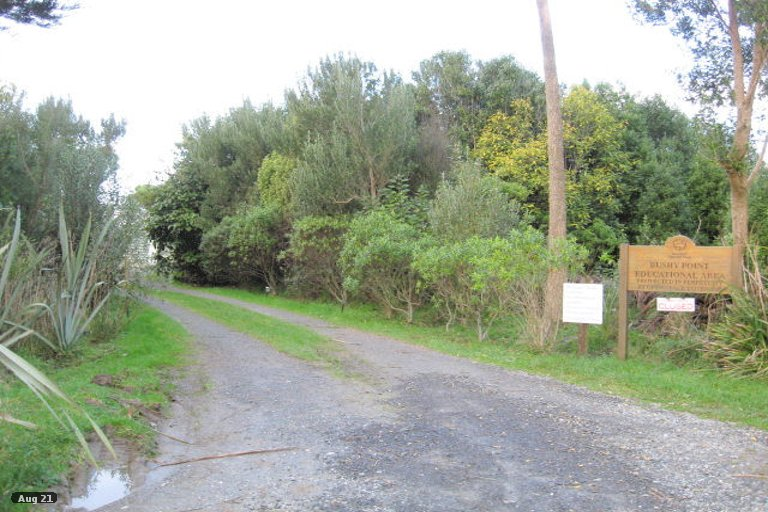Property photo for 197 Grant Road, Otatara, Invercargill, 9879