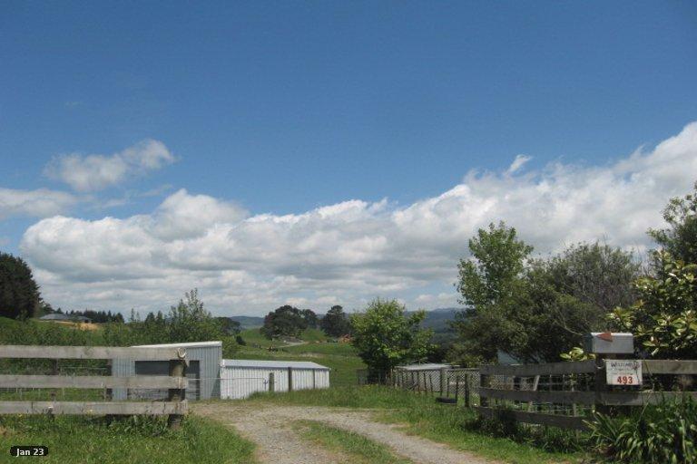 Property photo for 485 Minden Road, Wairoa, Tauranga, 3176
