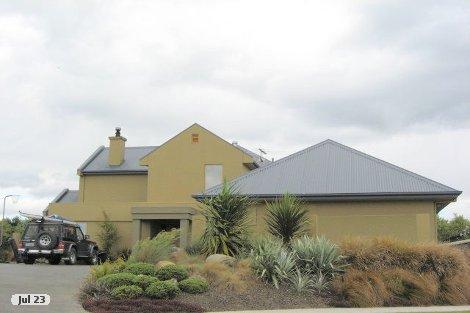 Photo of property in 4 Grosvenor Lane Rangiora Waimakariri District