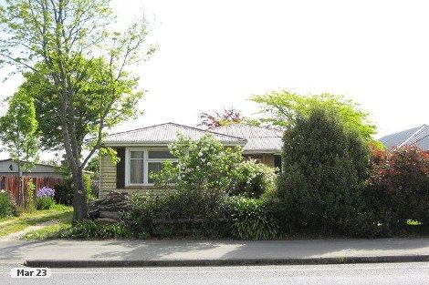 Photo of property in 15 Ivory Street Rangiora Waimakariri District