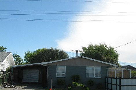 Photo of property in 14 Battys Road Springlands Marlborough District