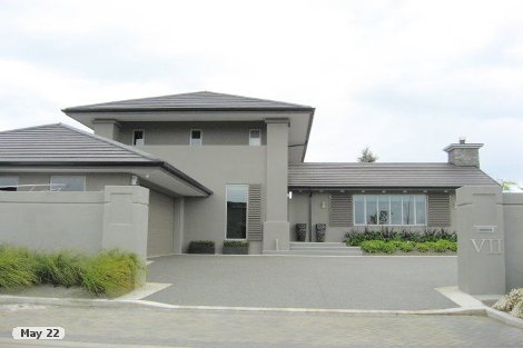 Photo of property in 7 Montrose Gardens Rangiora Waimakariri District