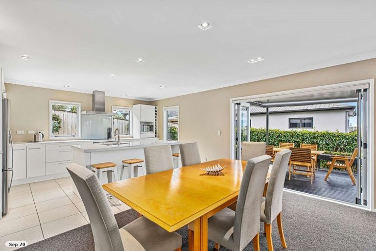 Property photo for 20A Elliot Street, Howick, Auckland, 2014
