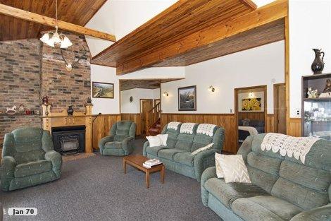 Photo of property in 95 Long Plain Road Takaka Tasman District