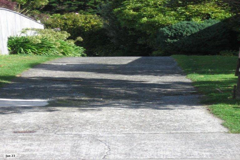 Property photo for 1/5 Kingsbridge Place, Newlands, Wellington, 6037