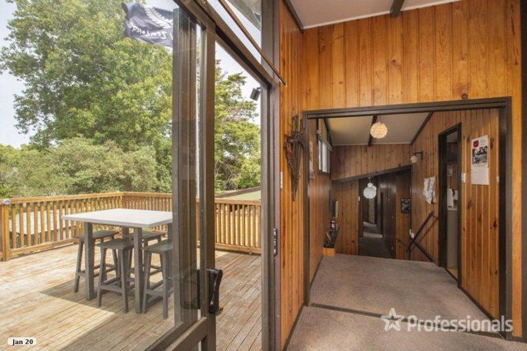 Property photo for 69 Park Road, Carterton, 5713