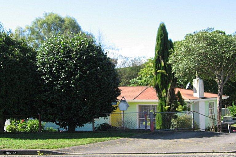 Property photo for 42 Galway Crescent, Putaruru, 3411