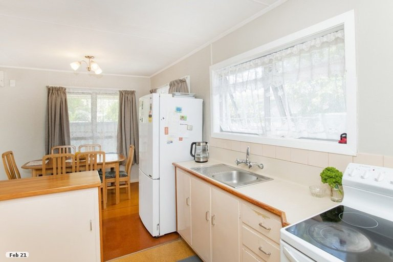 Photo of property in 6 Donna Street, Outer Kaiti, Gisborne, 4010