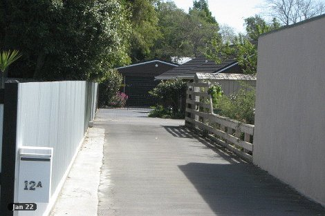 Photo of property in 12A Battys Road Springlands Marlborough District