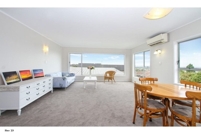 Property photo for 2/118 Ocean View Road, Northcote, Auckland, 0627