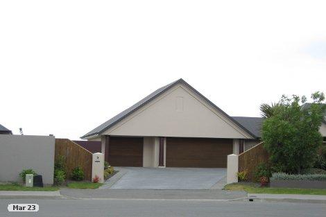 Photo of property in 3 Montrose Gardens Rangiora Waimakariri District