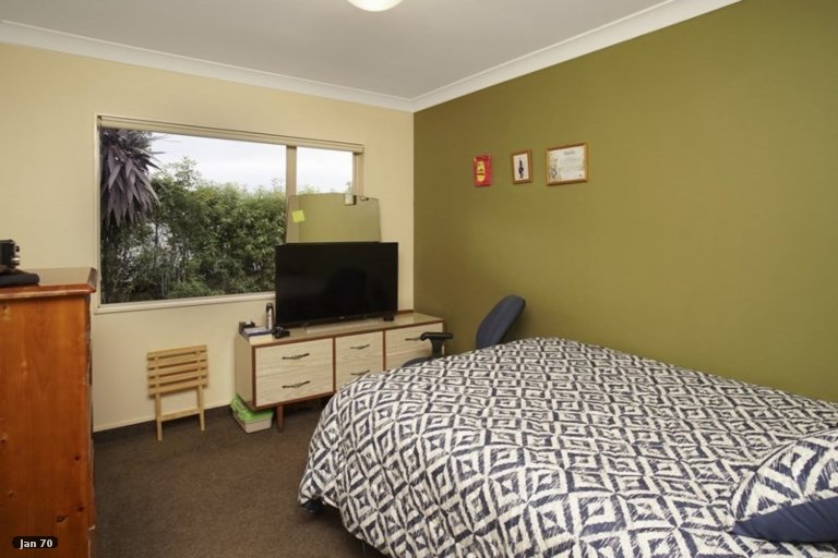 Photo of property in 3A Avalon Place, Enner Glynn, Nelson, 7011