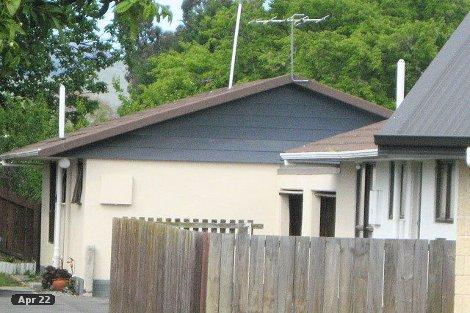 Photo of property in 14B Hiley Street Springlands Marlborough District