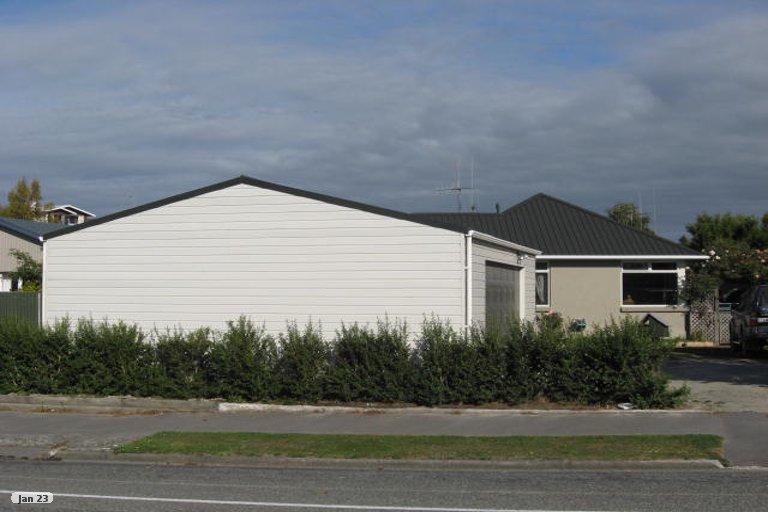 Photo of property in 32 Morgans Road, Glenwood, Timaru, 7910
