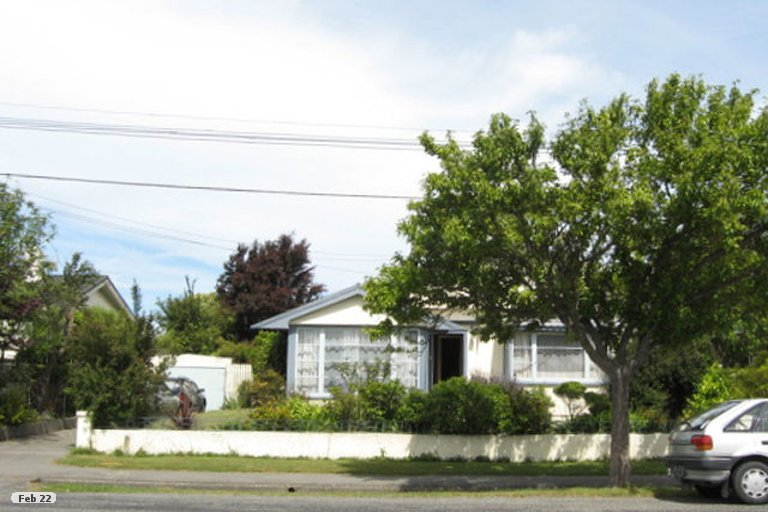 Property photo for 12 Silvester Street, Woolston, Christchurch, 8023