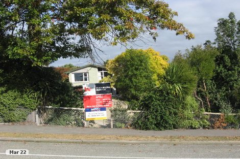 Photo of property in 16A Morgans Road Glenwood Timaru District