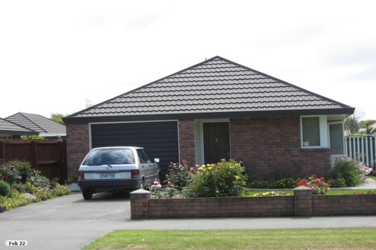 Property photo for 31B Smith Street, Woolston, Christchurch, 8062
