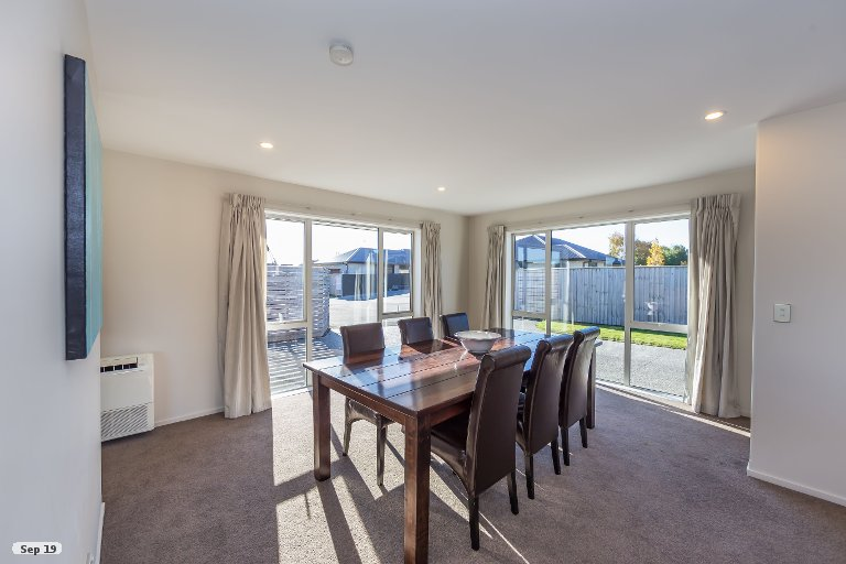 Property photo for 18 McDermott Place, Halswell, Christchurch, 8025